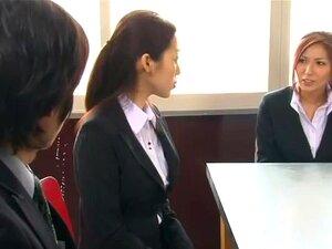 THE BEST OF Yuna Shiina,