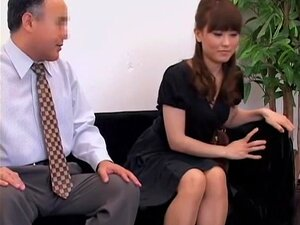 Skinny Asian rides for semen in spy cam Japanese sex video, Adorable skinny Jap bimbo rides a pecker with her tight twat to get some love juice and it all gets caught in this spy cam Japanese sex video. It looks just awesome as she knows her moves.