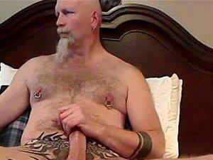 เด็กชายที่กระตุกออกบนเว็บแคมเว็บแคมผู้ใหญ่สดสด ๆ เพศเงินได้นิติบุคคล livesex sexcams เว็บแคมมือสมัครเล่นเพศ hot-