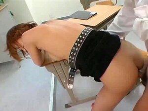 Koharu - Gals ญี่ปุ่น 14 - น้องสาว ถ้า U อยากเห็นฉันโป๊ฉากภาพมากกว่าปริมาณ กรุณาเยี่ยมชมหน้าของมาริลี และกรุณาแสดงความคิดเห็นคลิปวิดีโอรูปภาพ