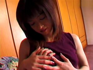 Amazing Japanese girl in Horny MILFs, Blowjob/Fera JAV clip