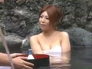 japanese turkish washroom full movie with oral-sex, full movie scene japanese turkish bathroom oral pleasure