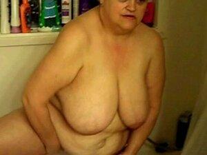 ปิด ups ของฉันในห้องอาบน้ำฝักบัว 169, 153, 154 (4)