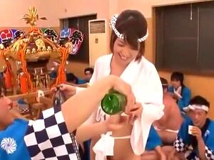 โสเภณีญี่ปุ่น乃 Kawakami ในนิ้วยอดเยี่ยม JAV Voyeur วิดีโอที่น่าทึ่ง