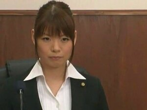 ญี่ปุ่นแปลกใหม่รุ่น Hikari Hino มิซึกิน้าวในสุด Doggy สไตล์ JAV หัวนมใหญ่วิดีโอ