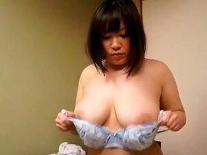 Best Japanese chick Shinobu Mitsuki in Amazing Blowjob/Fera, Fingering JAV clip