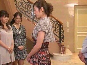 มหัศจรรย์ญี่ปุ่นเจี๊ยบในนิ้วบ้า JAV ด้งวิดีโอ