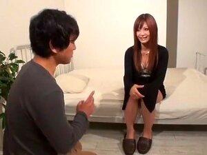 ญี่ปุ่นสาวเงี่ยนนัทสึมิมัท Imai, Sae Aihara ชิโนบุ Kasagi ในบ้า MasturbationOnanii, JAV นมใหญ่คลิป