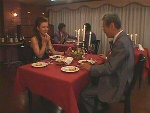 ญี่ปุ่นที่ดีที่สุดรุ่นอะไร Mieko ในบ้า JAV หัวนมใหญ่วิดีโอ