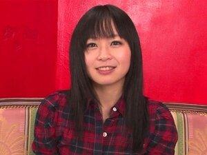 โนโซมิสาวญี่ปุ่นมือสมัครเล่นร้อน masturbates
