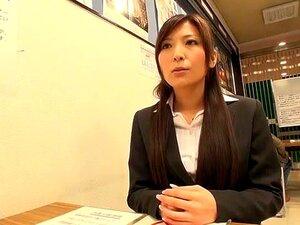 ดอกทองญี่ปุ่นน่าทึ่งตื่นตาตื่นใจ เครื่องราง BDSM JAV ฉากโยน