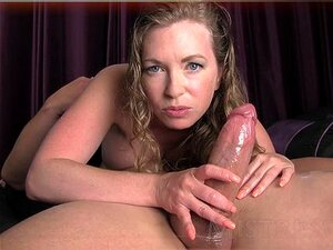 naughty-hotties net - handjob and blowjob