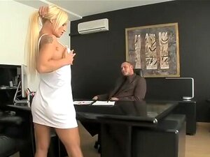 Amazing Cunnilingus, Ass xxx video