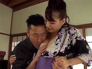 Yui Oba เลิศพรผจญภัยจับบนแคม