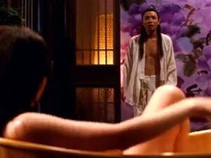 Kaera Uehara - ตำนานต้องห้าม: เพศและตะเกียบ