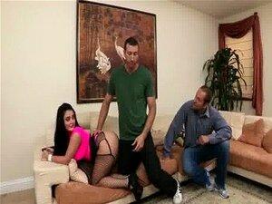 ฟรีเซ็กซี่วิดีโอ tube - ป่าลาสาวอวบฉ่ำที่ต่อเนื่องต้องใหญ่หนักไก่ wh