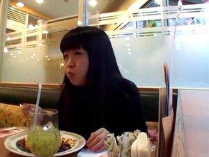 Yuko twenty one-year-old paramour Chinkame Fashion,