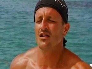 เจเน็ต Alfano และทองเที่ยวที่เรือ