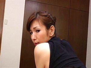 Mai Kuroki vol1