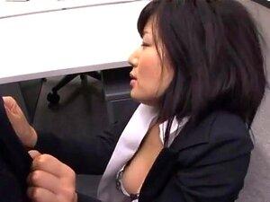 ยูเมะ Kyono เย็ดเอเชียในชุด office น่ารัก ยูเมะ Kyono เป็นเอเชียมีเสน่ห์ในชุด office ของเธอ เธอได้ไปทำงานวันนี้เพียงเข้าร่วมเพศในห้องแบ่งกลุ่มร้อน เธอจะได้รับถุงน่องเธอนำออกผึ่งหีเปียกของเธอขณะกำลังนิ้ว เธอร้อนตัวดำ และระยำยากทั้งหลุมของเธอรอ