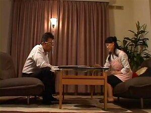 ซาโอโตะเมะ Rui บ้าทางกายภาพความสัมพันธ์