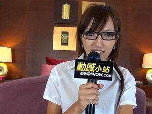 Showtimedancer ภาษาอังกฤษ qwqshow เอเชียจีน