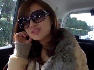 ผู้หญิงหากินยอดเยี่ยมญี่ปุ่น Miu Fujisawa ในเขากลางแจ้ง JAV รวบรวมวิดีโอ คาริ ชิราอิ ชินัทสึมิมัท