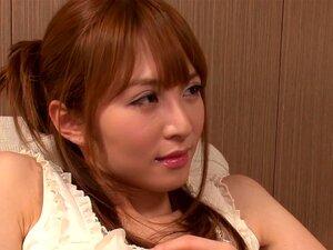 Miku Ohashi in SEX Record part 2,