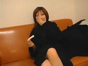 Crazy Japanese chick Rio Hamasaki in Exotic Solo Female, Toys JAV movie