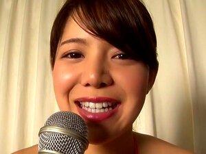 เงี่ยนญี่ปุ่นโสเภณีใน HD ที่ดีที่สุด JAV วัยรุ่นวิดีโอ