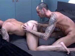 dos tios sexys