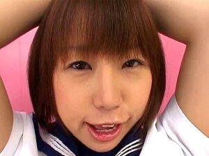 วัยรุ่น Nonoka เล่นหยาบในฉากความเป็นทาส ญี่ปุ่นวัยรุ่น Nonoka เล่นหยาบในฉากความเป็นทาส