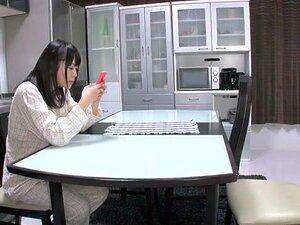 น่าทึ่งญี่ปุ่นเจี๊ยบอ้วนร้อนแรงที่สุด วิดีโอ JAV ปาก