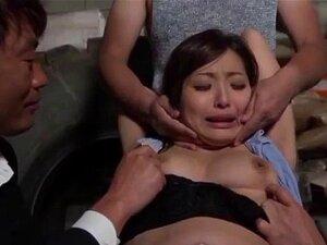 Miwako ในร้อนกลุ่มเพศ