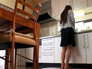 Anri Suzuki ความงามญี่ปุ่น part6