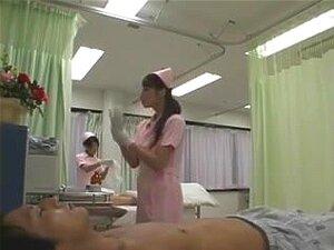 น่ารัก พยาบาล
