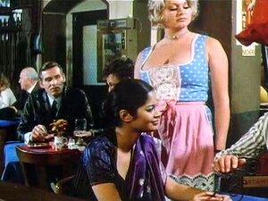 สาวอินเดียในยุค 80 หนังโป๊เยอรมัน