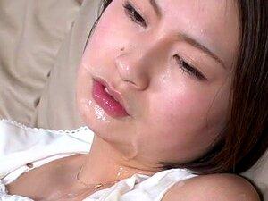 ดอกทองญี่ปุ่นเขาในยอดเยี่ยมคนเพศหญิง สาว JAV ภาพยนตร์