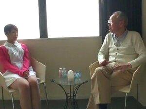 ดอกทองญี่ปุ่นดังสุด ๆ จึงซุมิเระ Ayukawa นัก Satou ยูริในภาพยนตร์ JAV นวดบ้า