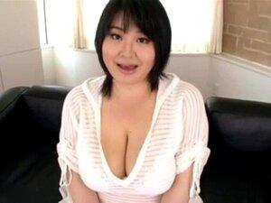 ญี่ปุ่น BBW - 1
