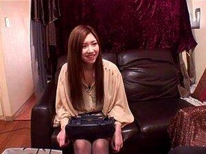 Arisa Aizawa