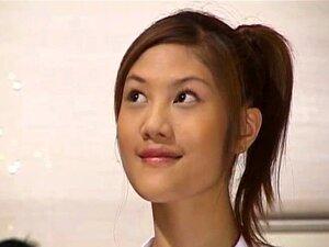 วนตูด Ayano ได้ part6 ขนาดใหญ่