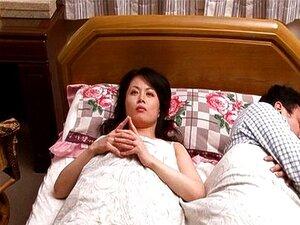 ผู้หญิงที่เป็นผู้ใหญ่ nipponjin Miki Sato