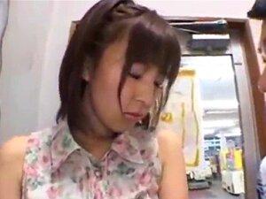 มีตุ๊กตาญี่ปุ่น Mashiro แสดงน่ารัก part5