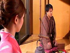 อี รอสเปี่ยมพีช คลาสสิก และหายากวิดีโอของ Mai Hanano จากปี 2548 นี้เป็นหนึ่งในวิดีโอของเธอเร็ว และเป็นที่น่าสนใจเพื่อดูว่านักแสดงนี้มีวิวัฒนาการมาจากหนุ่ม และชำระเงินเพื่อเล่นบทบาทเมียตอนนี้ค่อนข้างแน่นอน หากคุณเป็นแฟน Mai Hanano อย่าพลาดวิดีโอนี้ ฉากกับ