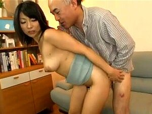 Japanese Wife 566,