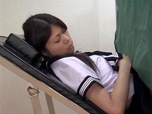 กระเจี๊ยวของฉัน humping หีเอเชียหนักในถ้ำประหลาดวิดีโอ Sariko หนึ่งผู้ป่วยเอเชียได้มากเขาหลังจากตรวจสุขภาพดังนั้นผมตัดสินใจเย็นหีเธอ โดยการร่วมเพศอย่างบ้าคลั่ง ในกล้องสายลับนี้วิดีโอ ยำยำของเธอเปียกทั้งหมดหลังจากจุดสุดยอด