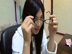 Saori Hara.Star176 -01, Celebrity Saori Hara Facial Cum Clinic[STAR-176]