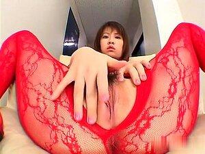 Fabulous Japanese girl in Incredible JAV uncensored Big Tits video