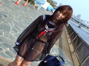 Jav ฟรีของ Mikan รุ่นเอเชียร้อน part2